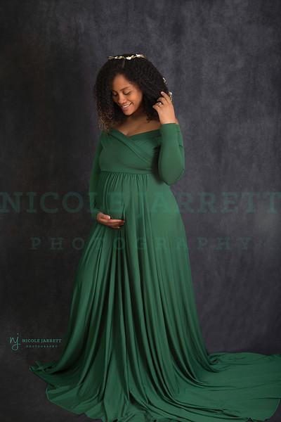 Wanda Maternity-2 Final Web FB.jpg