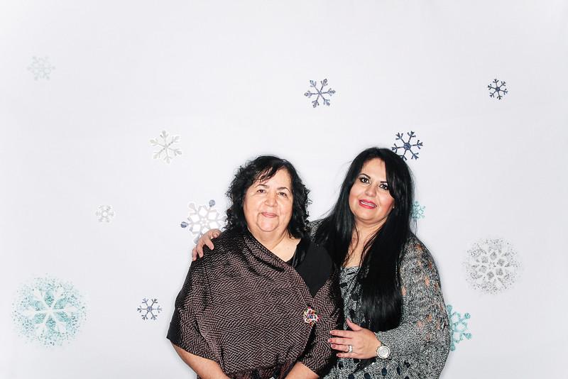 Ayuda and Auxillio Christmas Party 2015-Photo Booth Rental-SocialLightPhoto.com-59.jpg