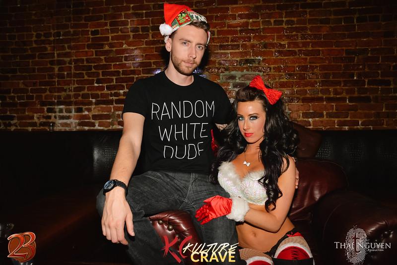 Kulture Crave 12.19.14-67.jpg