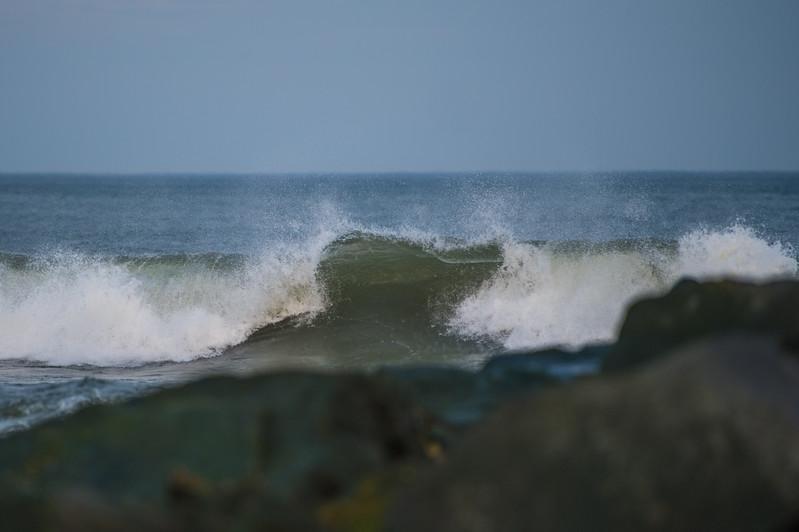 Jersey_april17-3023.jpg