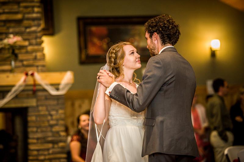 Corinne Howlett Wedding Photo-712.jpg