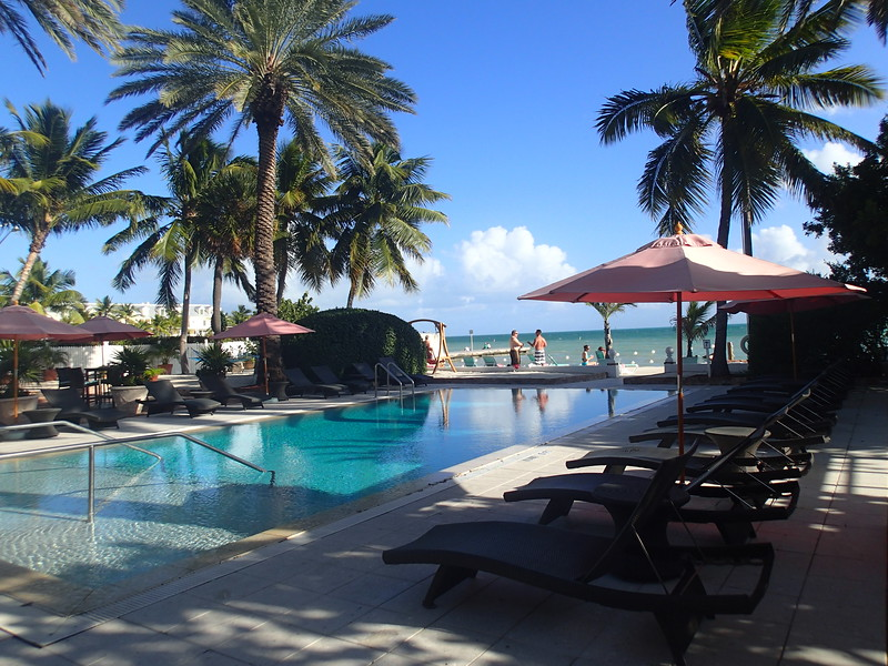 Southern Most looking south over pool.JPG