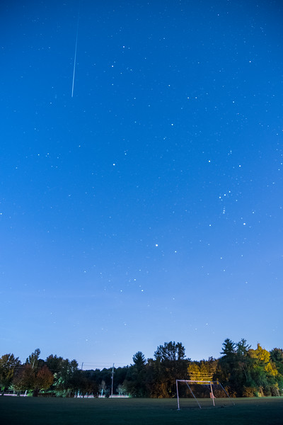 2017 10-21 Orionid Meteor FH Fields-136_Full_Res.jpg