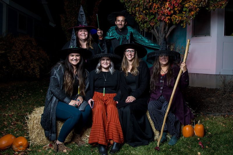 WellingPhotography_Halloween2018-203.jpg