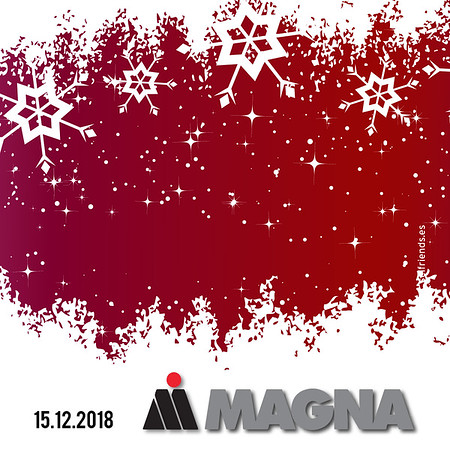 20181215 Magna (La Diosa, Sabadell)
