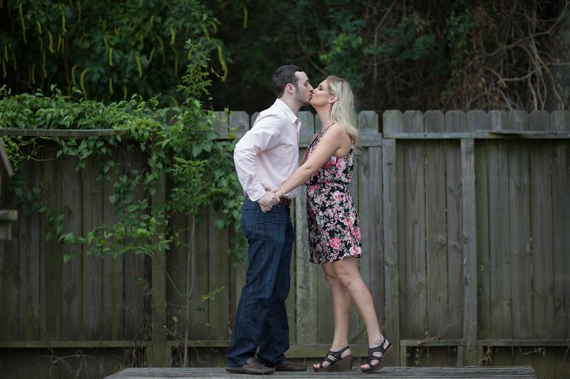 Houston Engagement Photography ~ Emily and Isaiah-1197.jpg