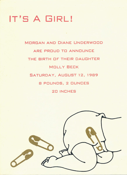 Molly 1 Birth Announcement.jpg