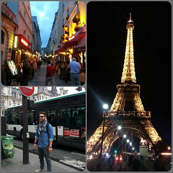 paris-003.jpg