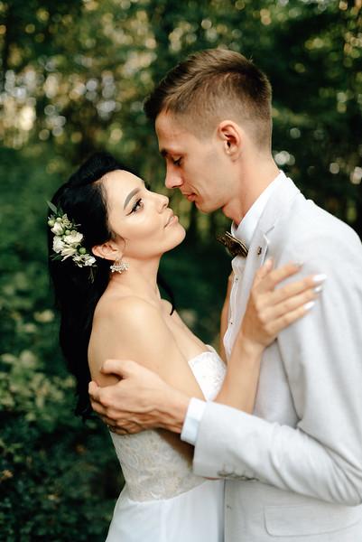Nunta la Vila Florica -50.jpg