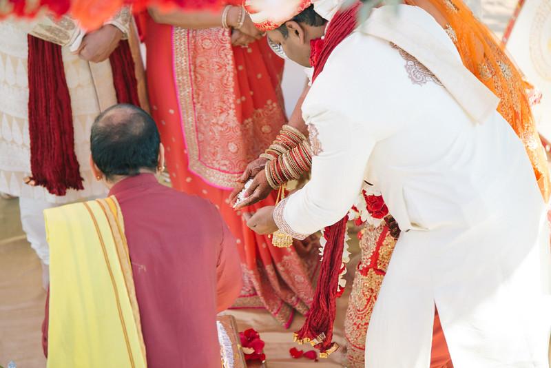 LeCapeWeddings_Shilpa_and_Ashok_2-590.jpg