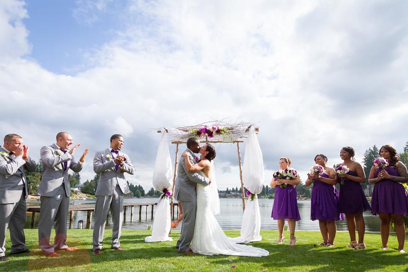 ALoraePhotography_DeSuze_Wedding_20150815_668.jpg