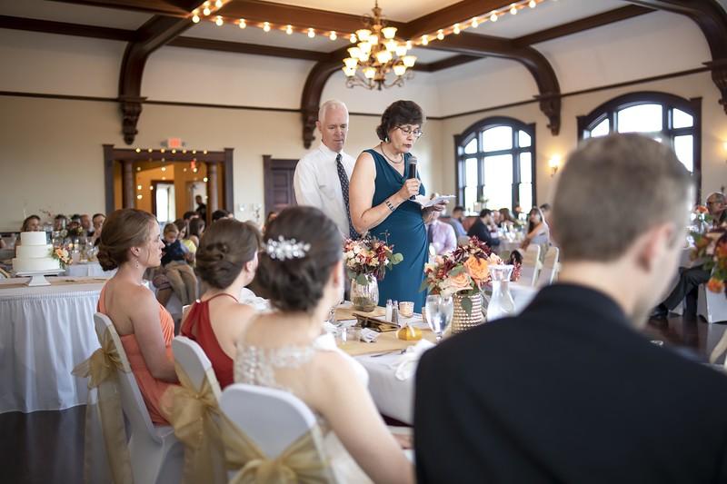 Adrienne & Josh Wedding (Remainder) 401.jpg
