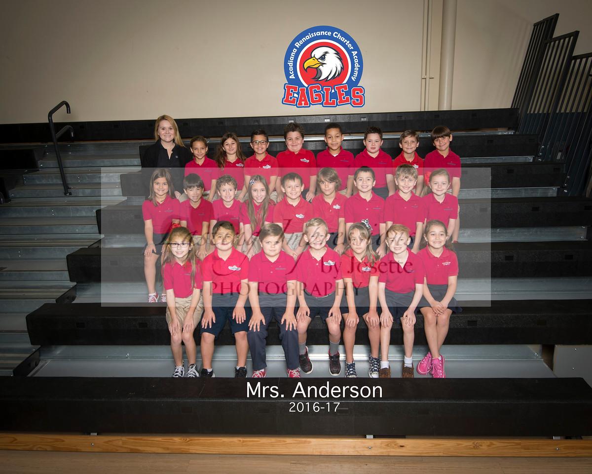 Anderson copy