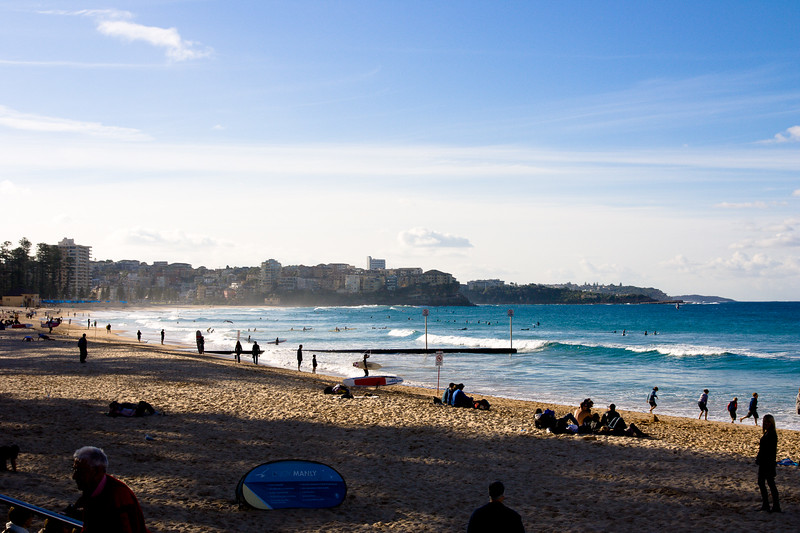 2010-07-04 Excursion Manly-0025.jpg