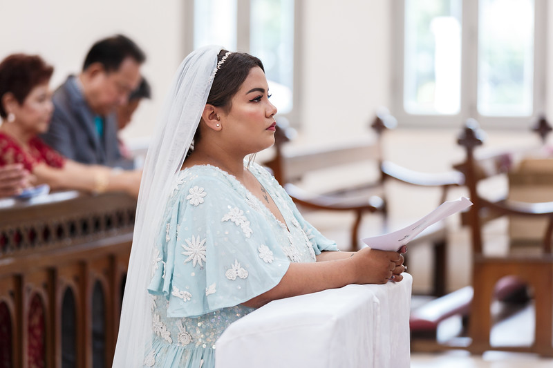 VividSnaps-Wedding-of-Herge-Teressa-142.jpg