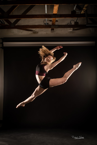 Lucy Rhoades-108.jpg