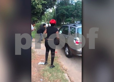 lexus-suv-plows-into-young-women-fighting-in-street