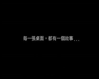 NPUI Video