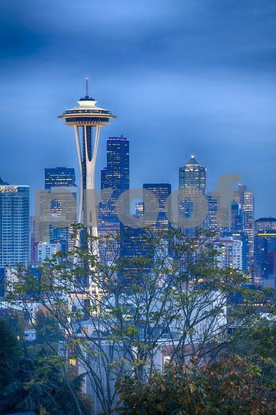 Seattle 7423_HDR.jpg