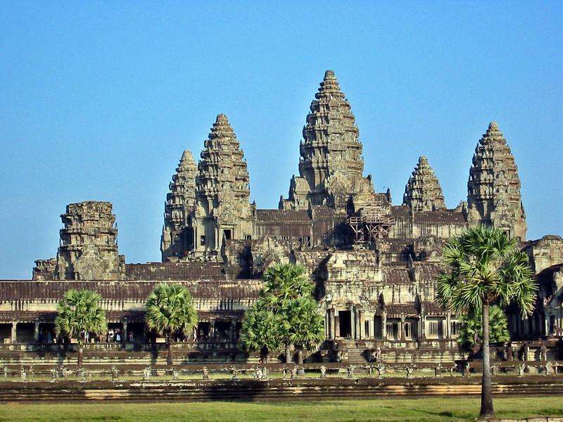 Burma 2003-27.jpg