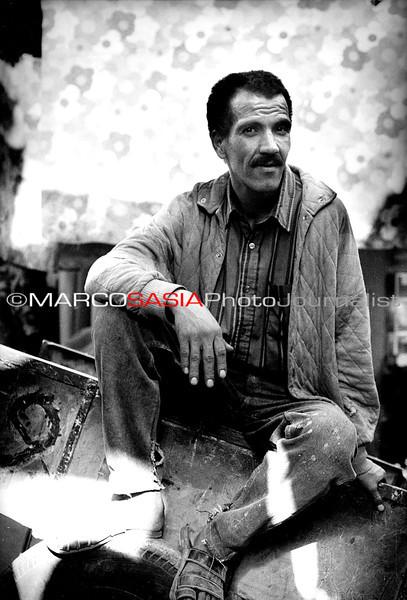 marocco15.jpg