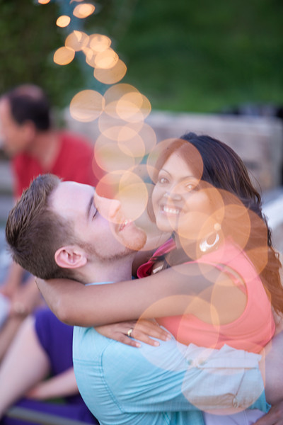 Bianca and Andrew Engagement  432.jpg