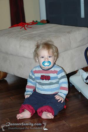 December-2009