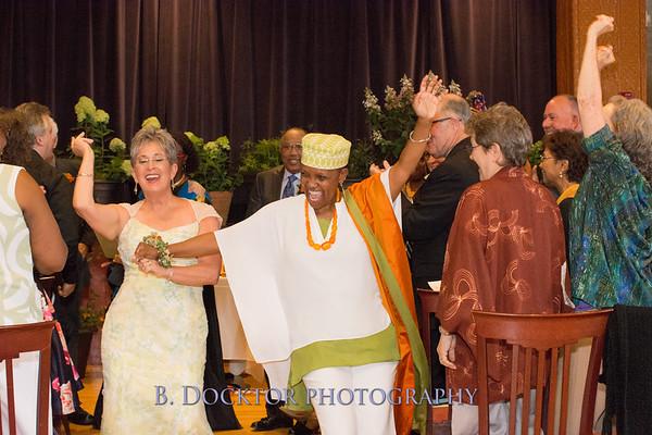 Linda Marchesani and Marcella Benson-Quaziena wedding-172