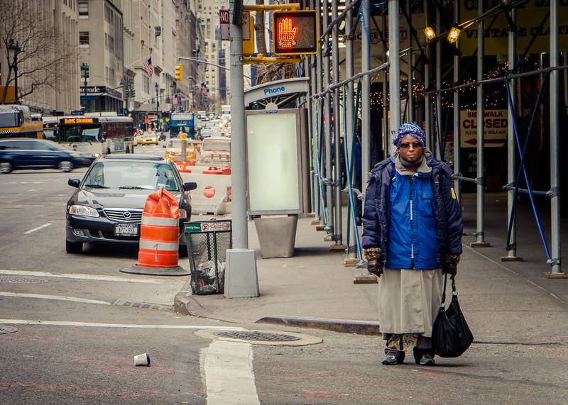 woman in blue-9102.jpg