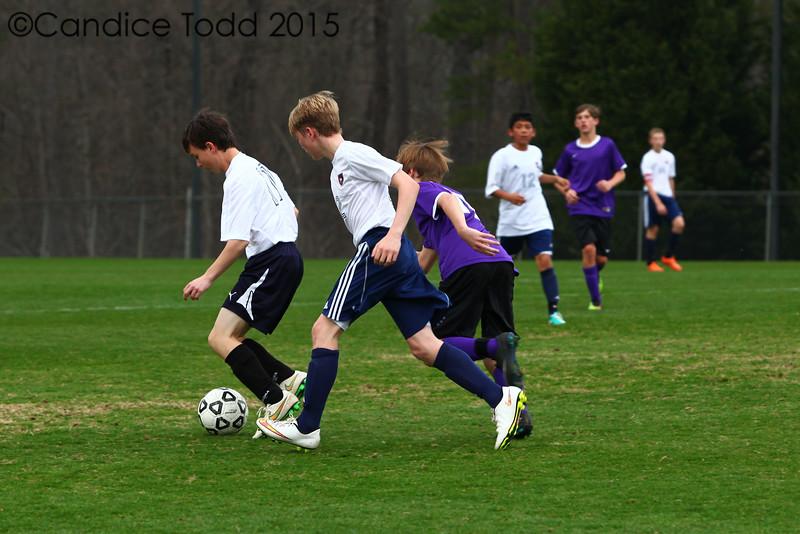 2015 PCA MS Soccer vs Kings Ridge 03-10-8494.jpg