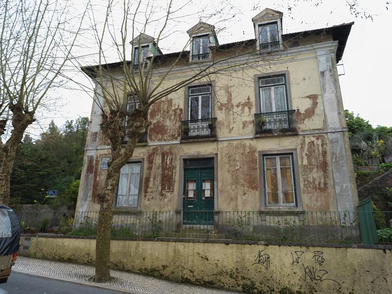 Portugal Spain Mar 18-2927.jpg