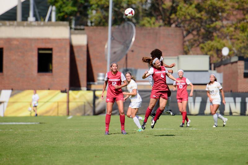 soccer_ark_vandy-101.jpg