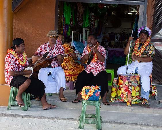 2020 Feb 12 Bora Bora