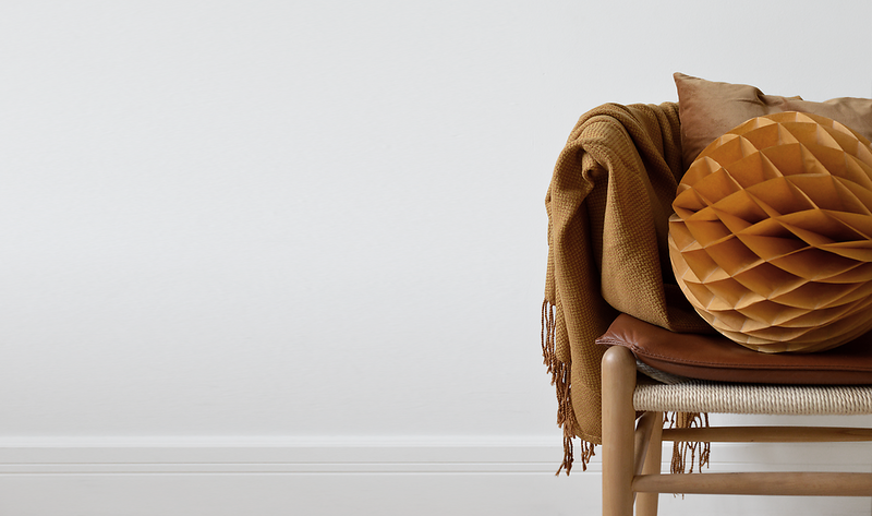 header AW19 copy.png
