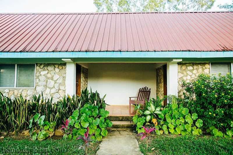 Belize Accommodations 01.jpg
