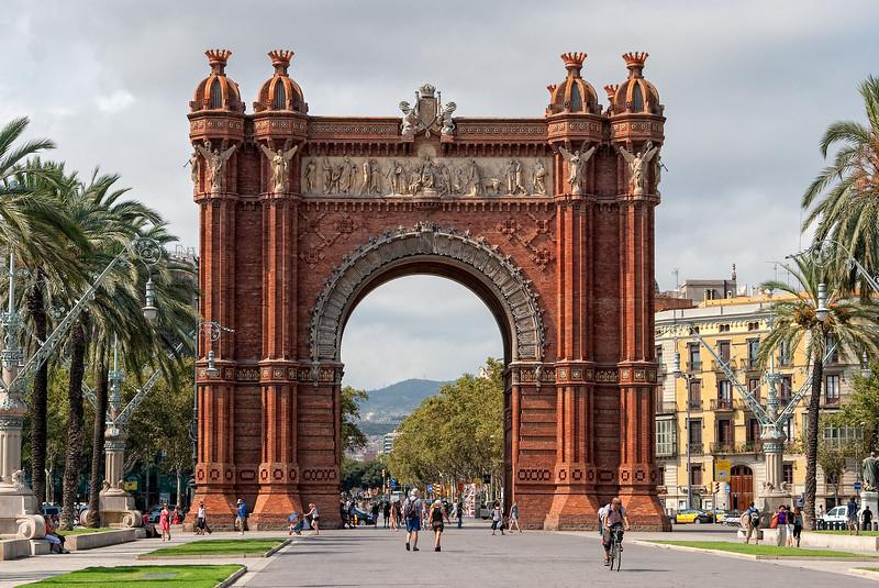 Barcelona_Park en fonteinen_04092009-7.jpg