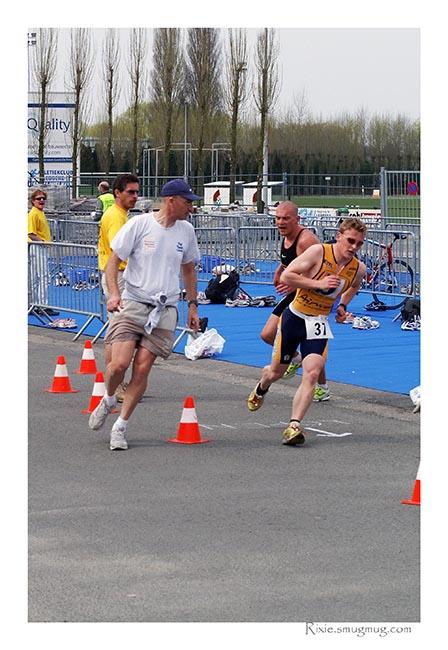 TTL-Triathlon-313.jpg
