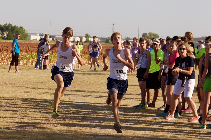 2015 XC HHS - 10 of 16.jpg