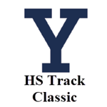 38th Yale HS Classic