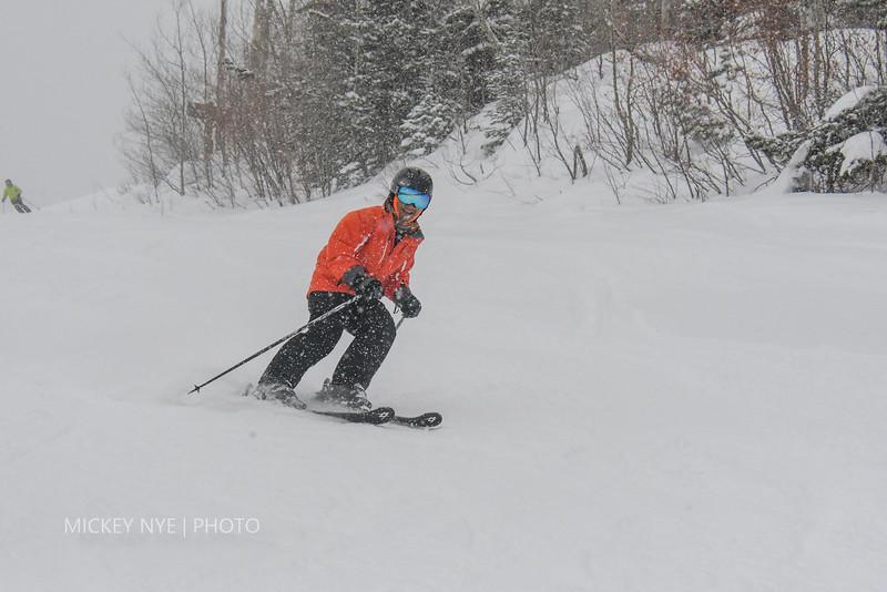 012320 Ski Camp Day2-0699.JPG