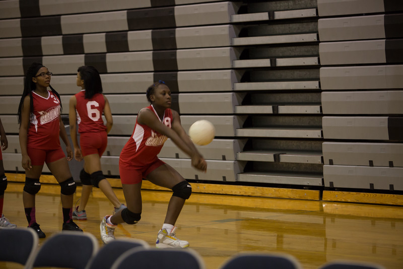 MC Volleyball-8668.jpg