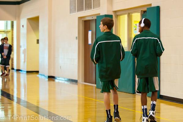 2011-12-10 ECS Basketball 8thGirls&Boys