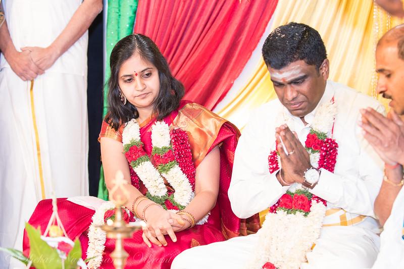 Sriram-Manasa-251.jpg