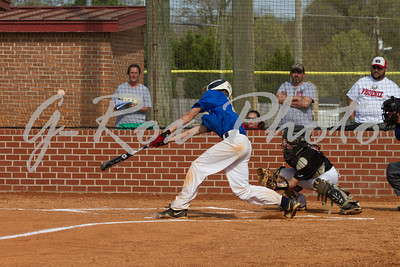 2014-4/3 Cass vs Sonoraville