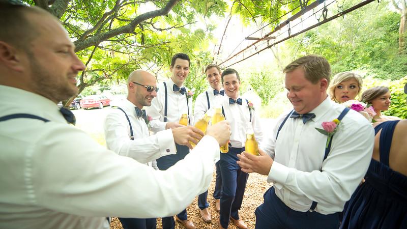 Garrett & Lisa Wedding (431).jpg
