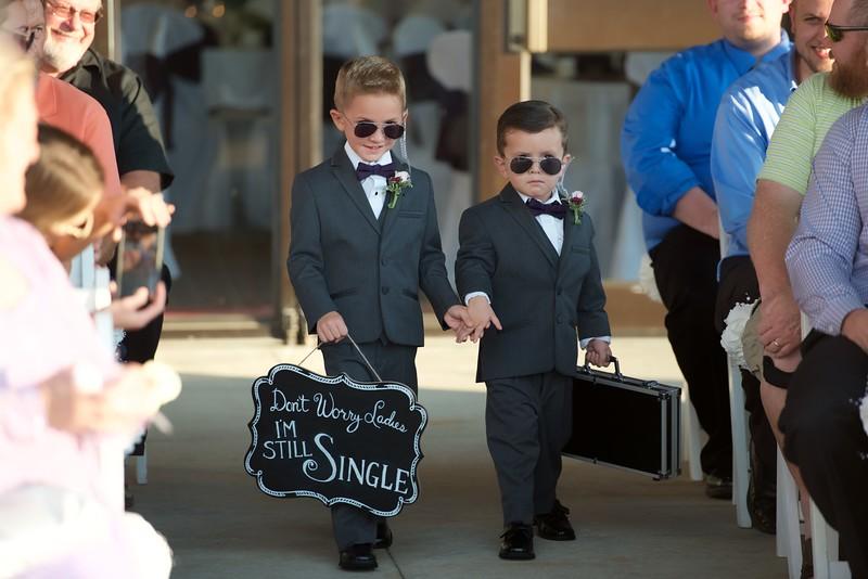 Slone and Corey Wedding 336.jpg