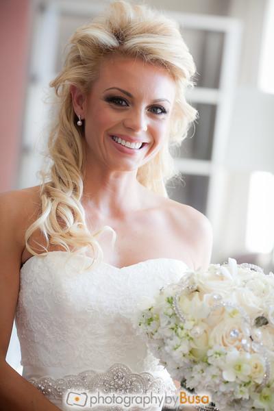Brittney, Bridesmaids, Family Portraits