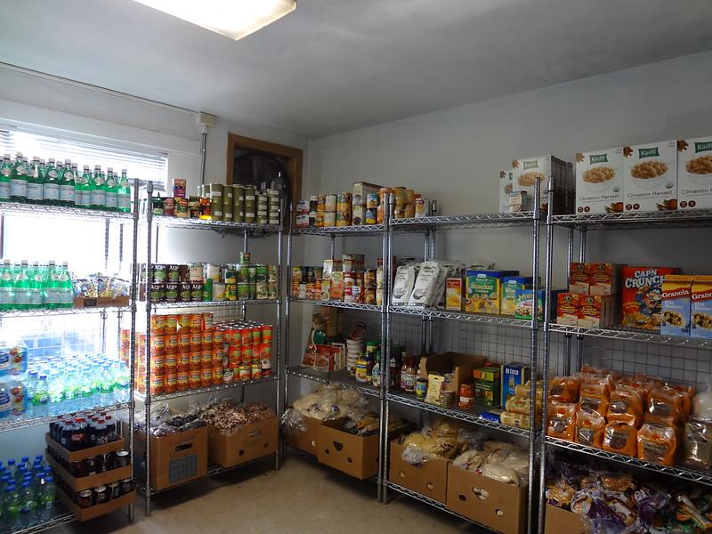 East Fir Food Bank 01.JPG