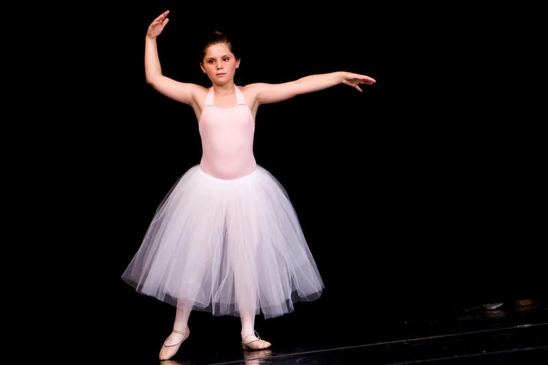 DDS 2008 Recital-248
