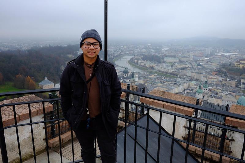 Salzburg_20141205_0029.jpg